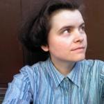 Alexandra Bodea Avatar