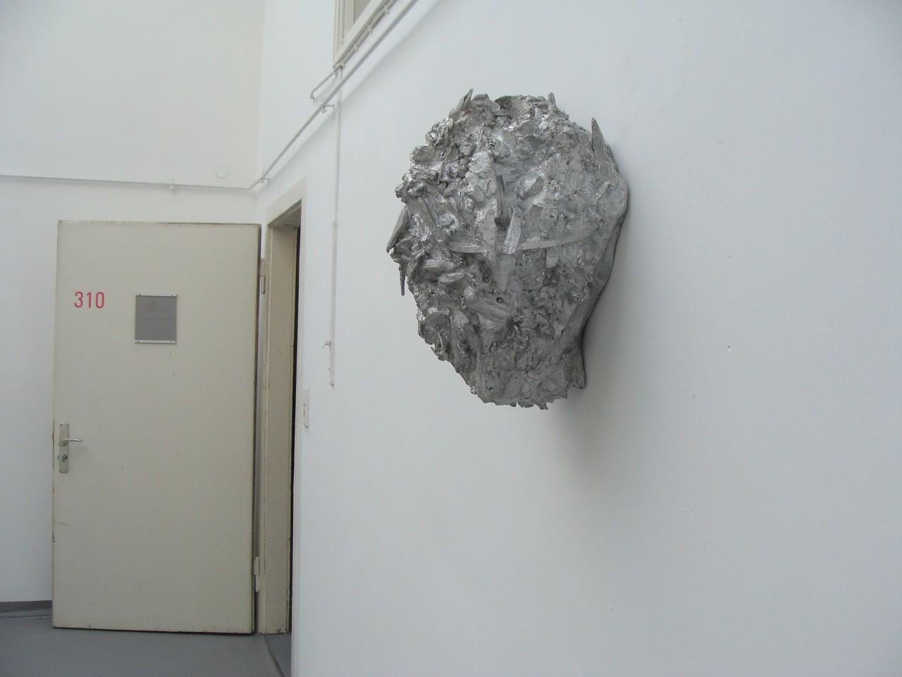 Christoph Mügge | Profil Image 1