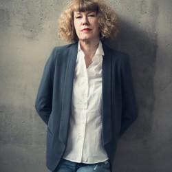 Karin Bandelin Avatar