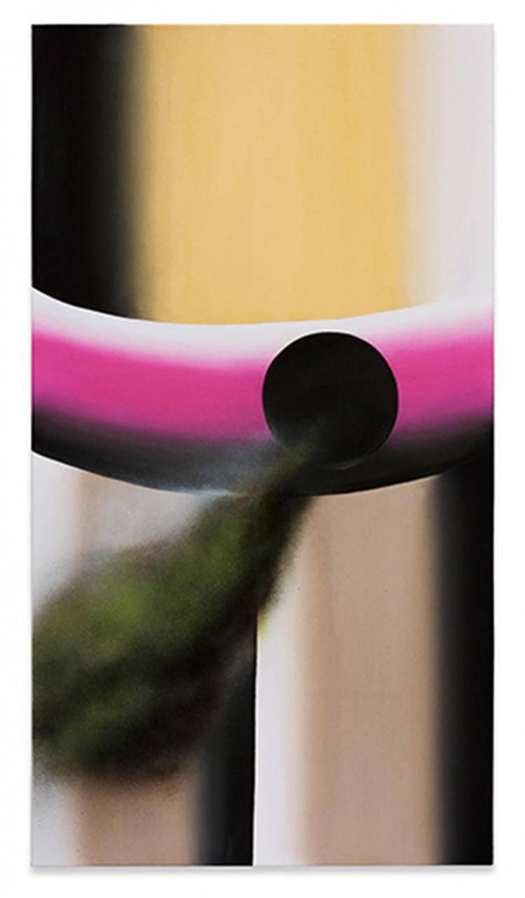 ANDREAS SCHULZE @SPRÜTHMAGERS – ART COLOGNE image