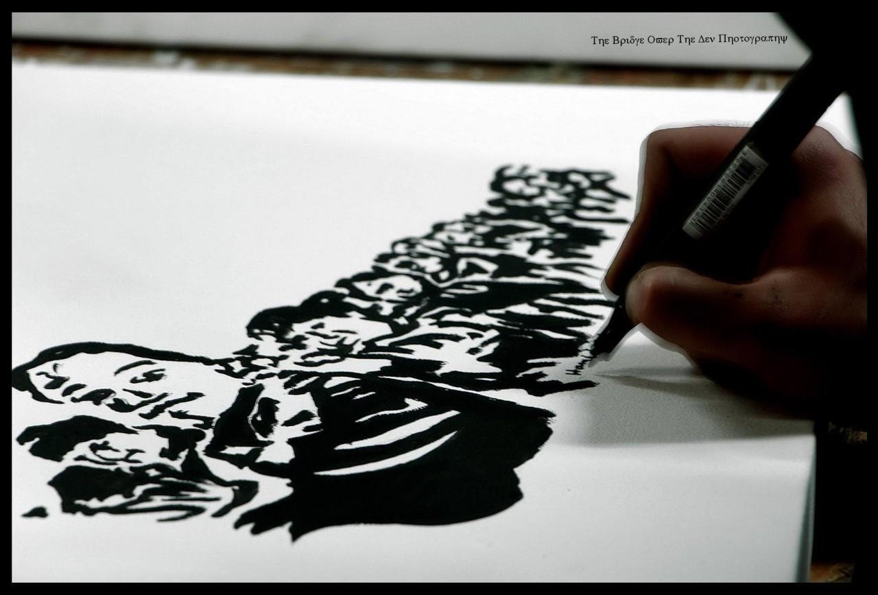 Hamid Sulaiman | Profil Image 3