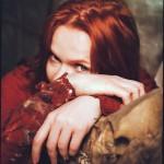 Anna Kolod Avatar