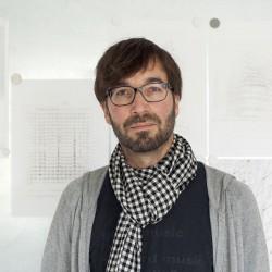 Andreas Gefeller Avatar