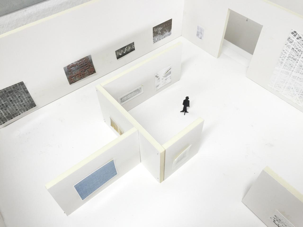 Andreas Gefeller Studio
