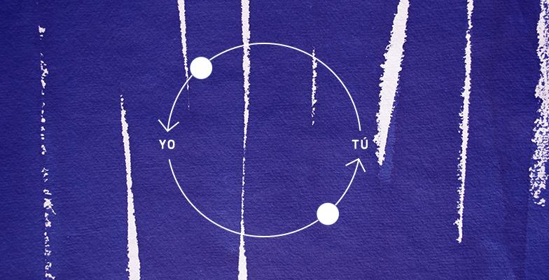 Tú & Yo image