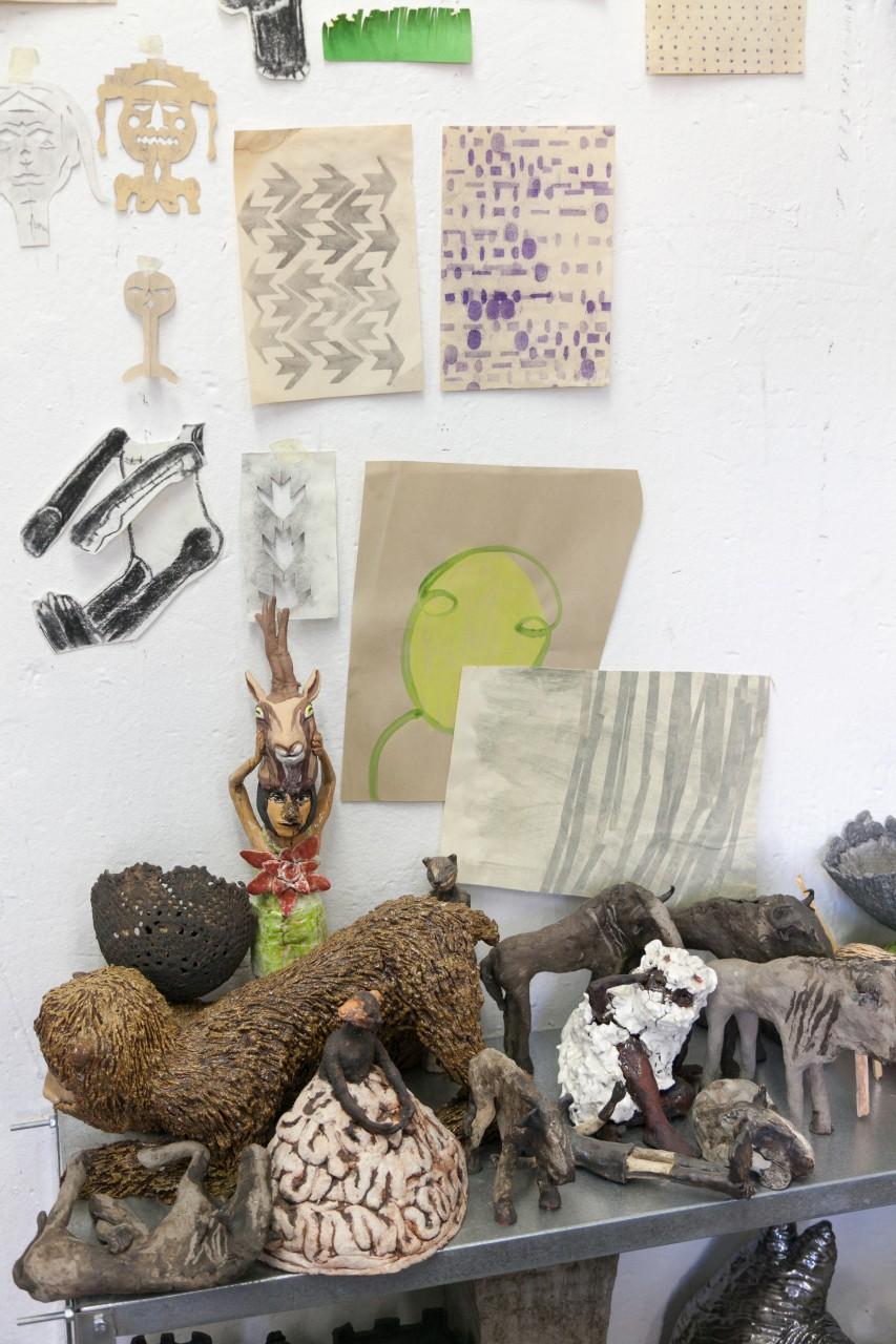 Susanne Ring | Profil Image 9