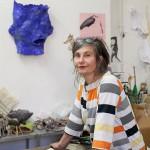 Susanne Ring Avatar