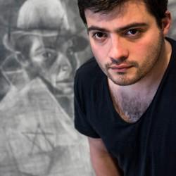 Yury Kharchenko Avatar