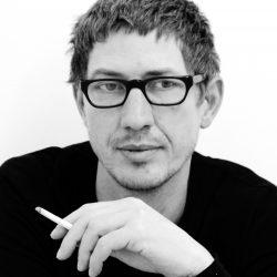 Jan Wawrzyniak Avatar