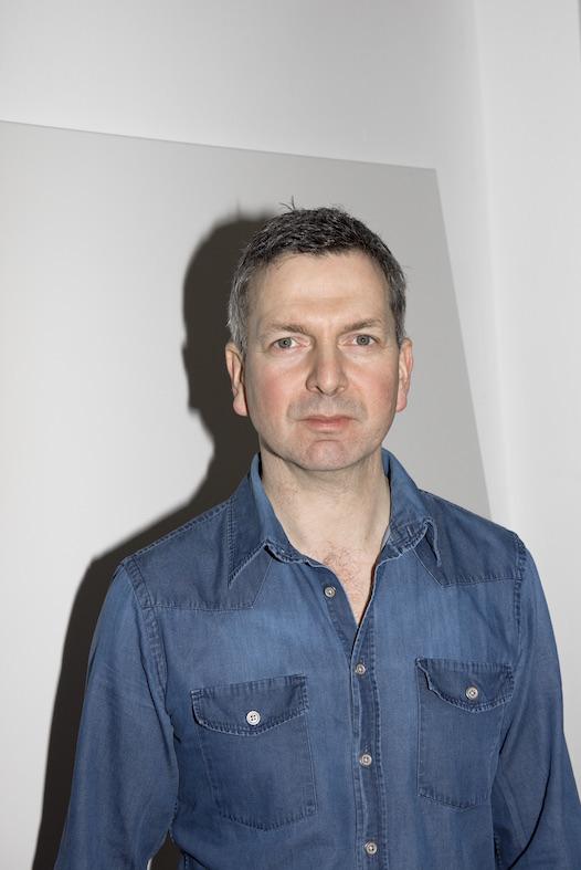 Michael Kalki