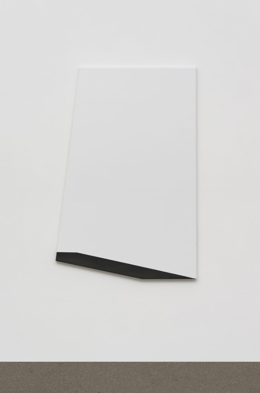 Untitled (15029), 2015, Private Collection