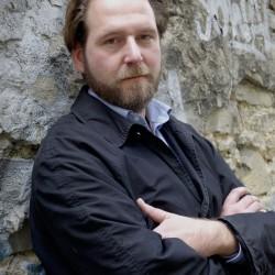 Philip Topolovac Avatar