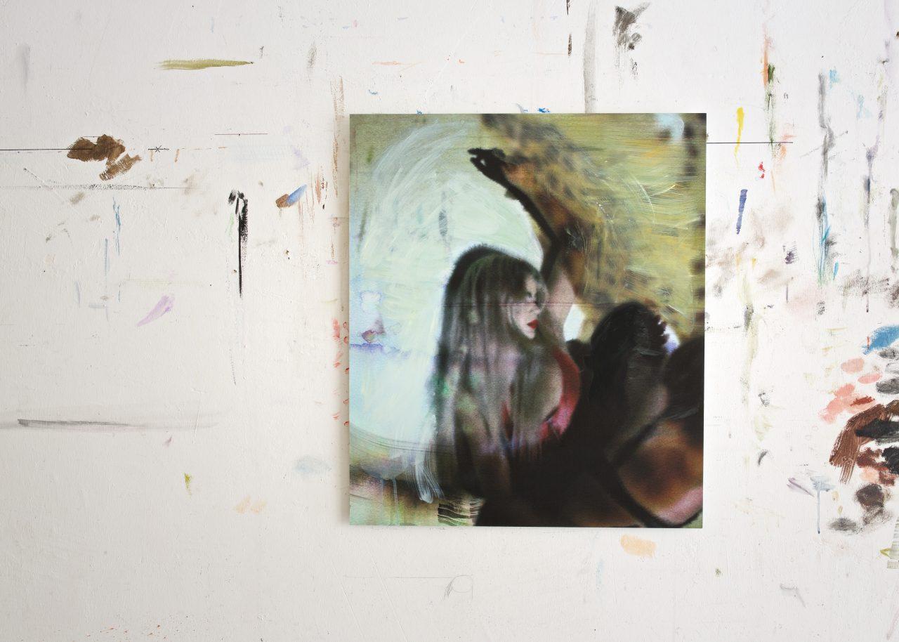 Tanja Selzer | Profil Image 3