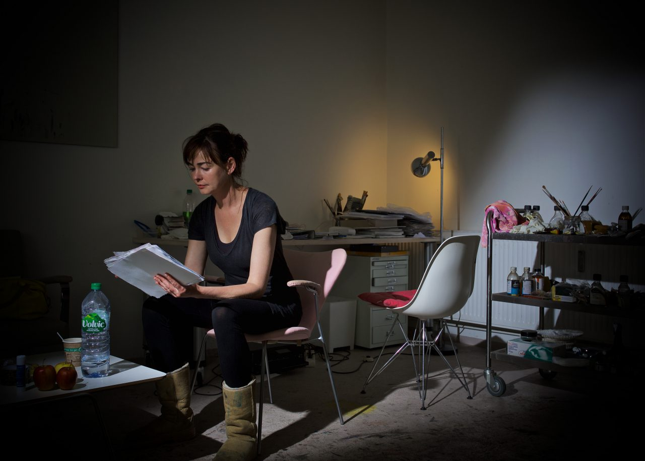 Tanja Selzer | Profil Image 0