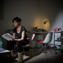 Tanja Selzer Profile Images