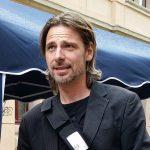 Steffen Schiemann Avatar
