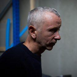 Jürgen Drescher Avatar