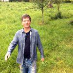 Wolfgang Betke Avatar
