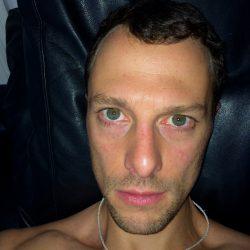 Ralf Dereich Avatar
