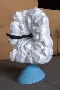 Frieze @ Galerie Mai 36   Booth C5 Image