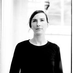 Angelika J. Trojnarski Avatar