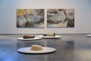 Poetics of Form   Nevada Museum of Art Image