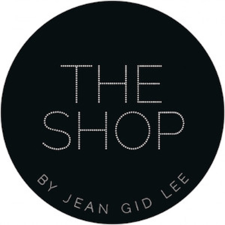 The Shop by Jean Gid Lee @ Amel Bourouina