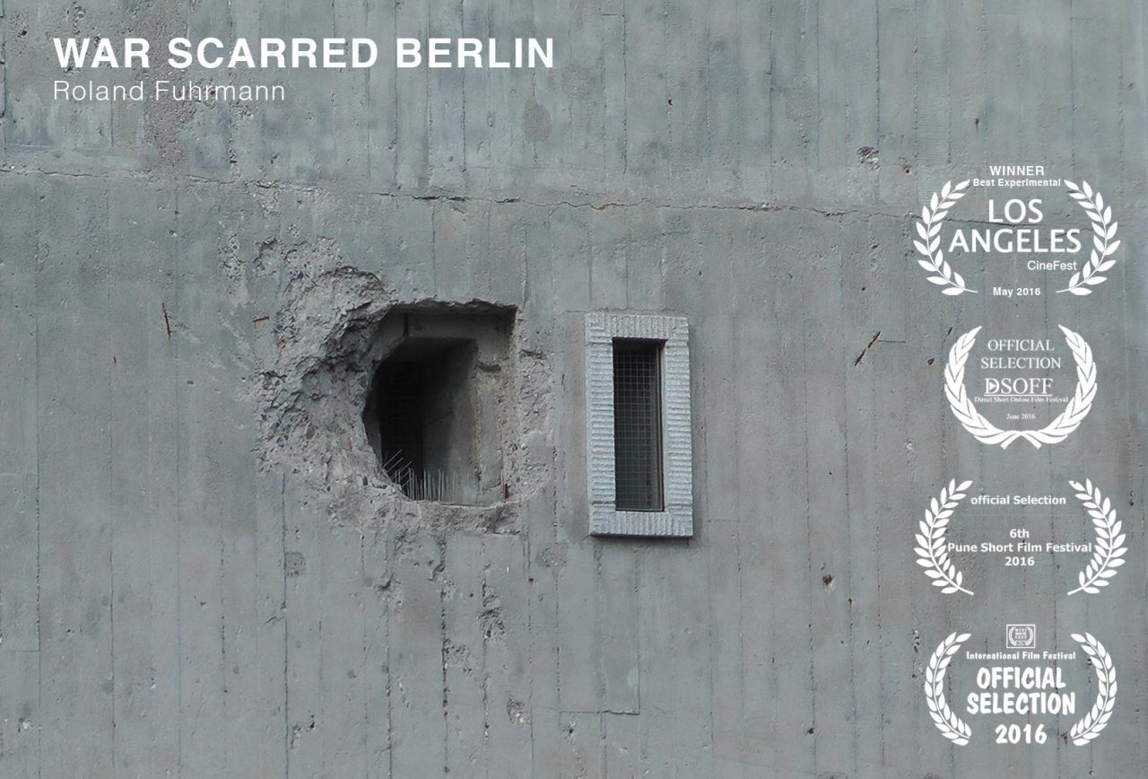 CINETEKTON!3 Festival Internacional de Cine y Arquitectura