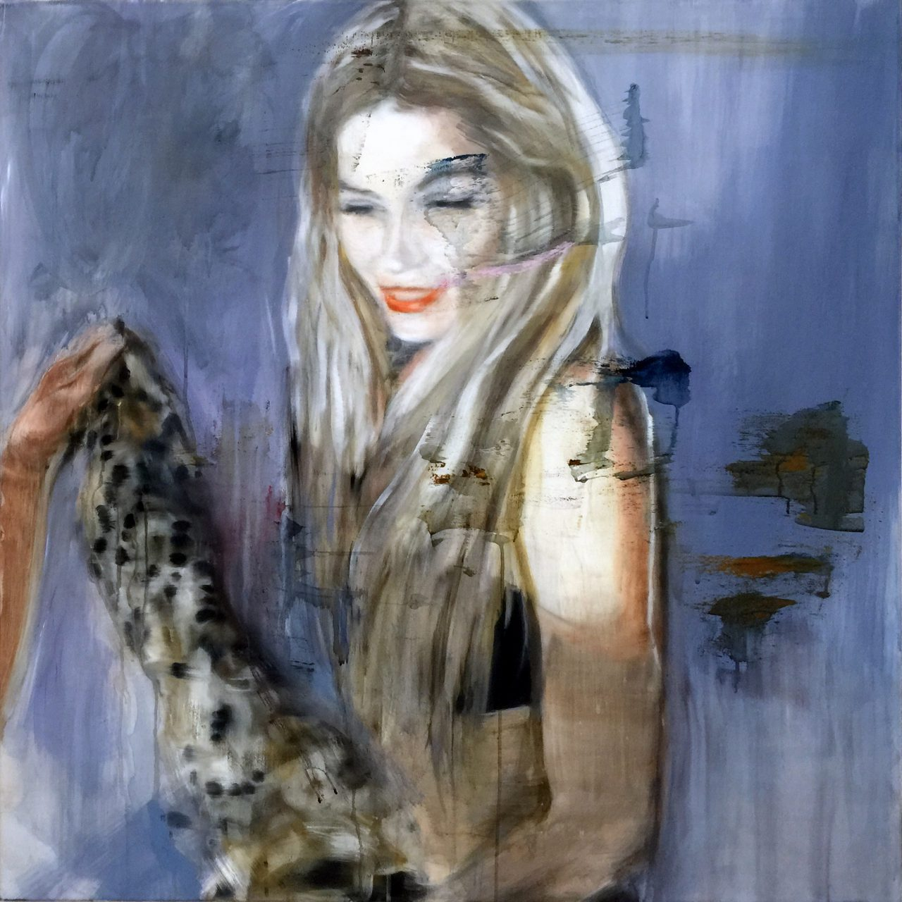 Tanja Selzer | Profil Image 1