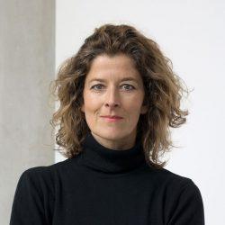 Ruth Hommelsheim Avatar