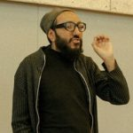 Ibrahim Quraishi Avatar