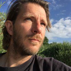 Christian Henkel Avatar