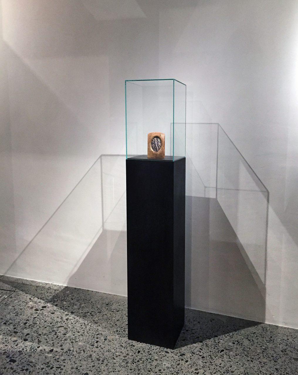 installation landesmuseum liechtenstein