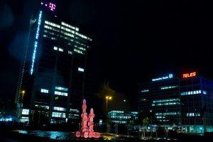 Berlin Leuchtet Image