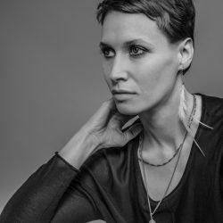 Ivonne Dippmann Avatar