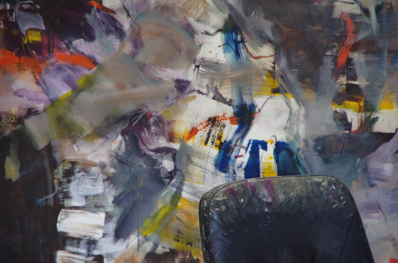 Robert Muntean | Profil Image 2
