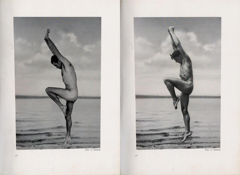 Erez Israeli, Mensch und Sonne #3, 2014, C-Print, 42 x 60 cm