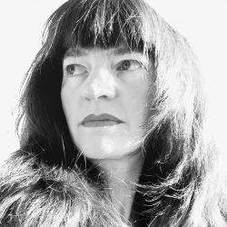 Gunna Schmidt Avatar