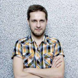 Gyula Sagi Avatar