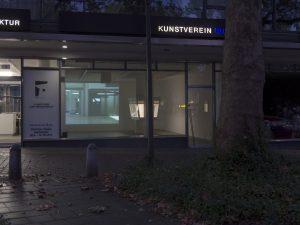 Jahresgaben // Kunstverein Ruhr Image