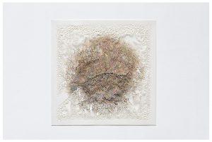Visi-topia 12 | Katrin von Lehmann | available artwork