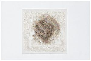 Visi-topia 14 | Katrin von Lehmann | available artwork