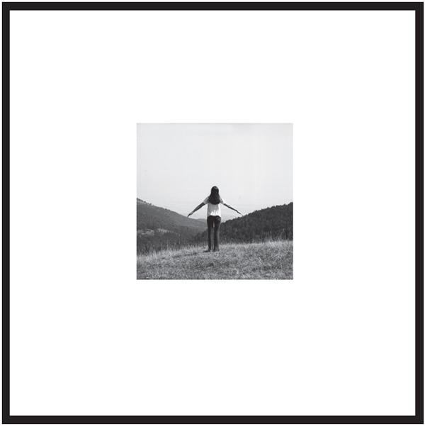 Erinnerung |1973 | Silver gelatin print | 70 x 70 cm