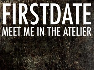 http://www.firstdate-the-artist.com/ Image