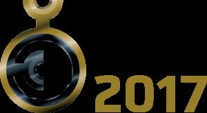 German Design Award 2017 – Special Mention for my website: http://maltekebbel.de Image