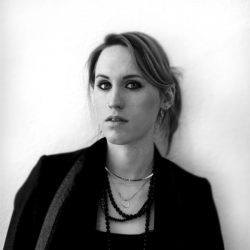 Nika Fontaine Avatar