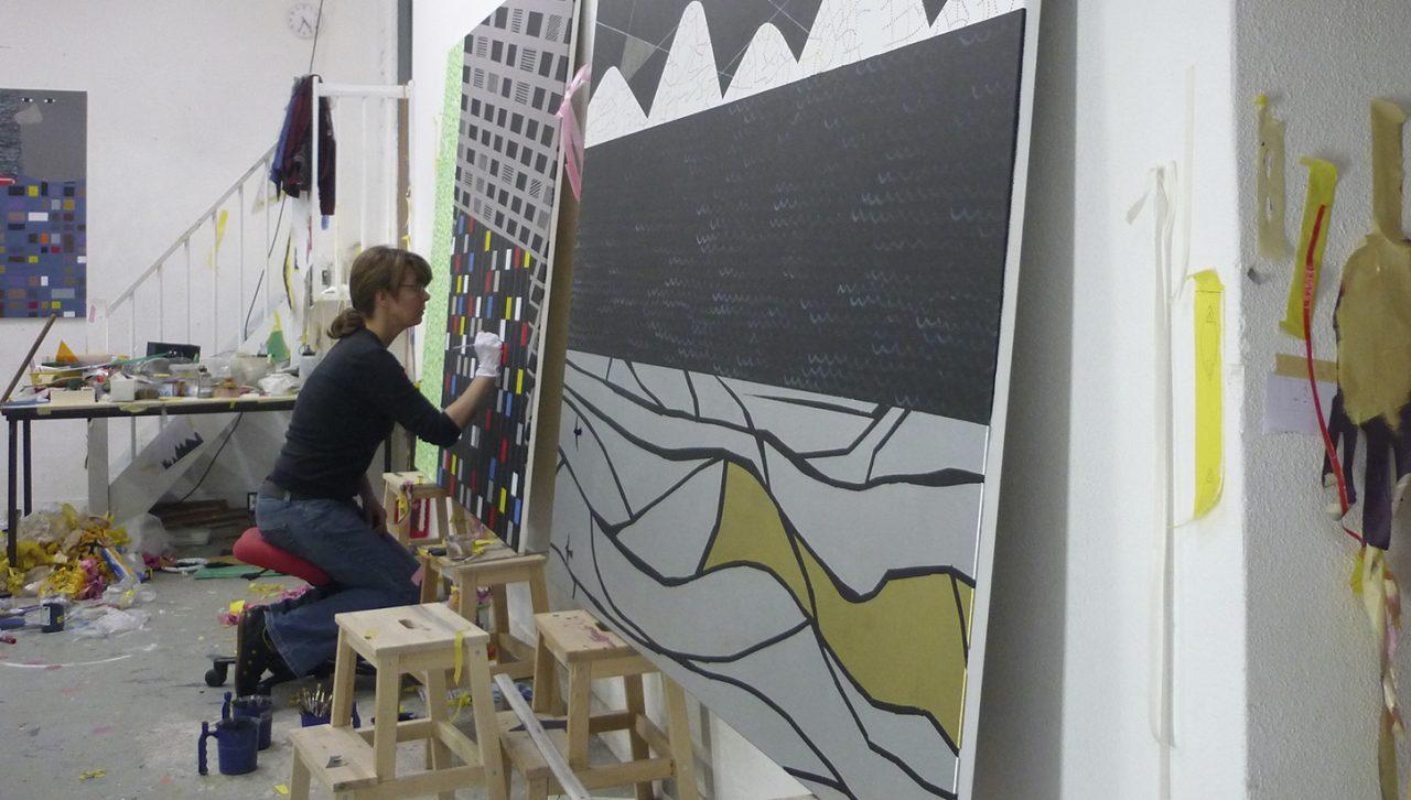 Atelier Rotterdam