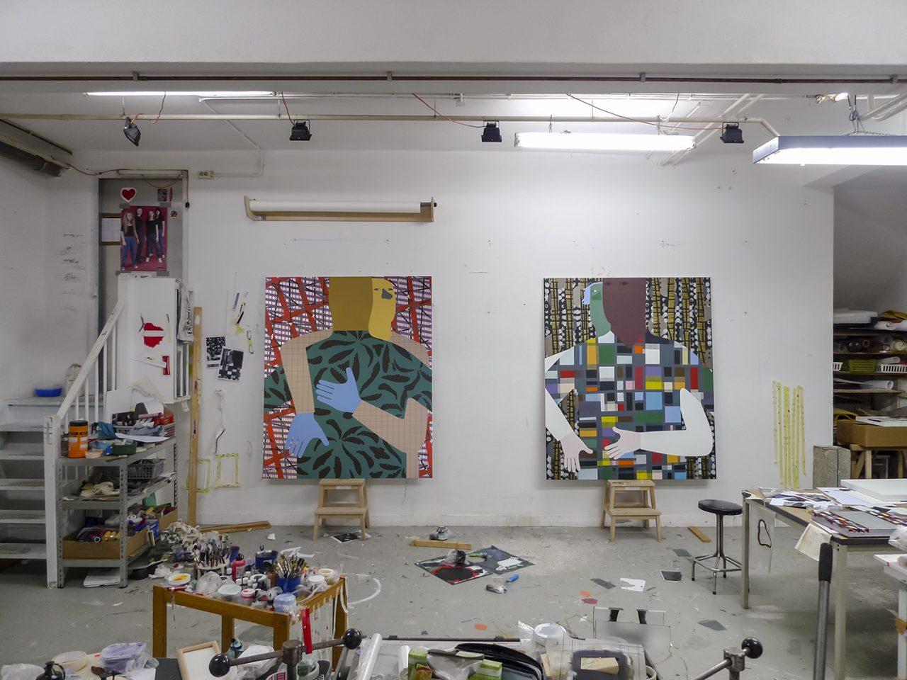 Studio Rotterdam
