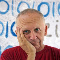 Alfred Banze Avatar