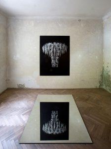 Sommer.Frische.Kunst – Art Cologne 2017 Image